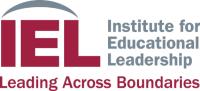 IEL_LogoFnl