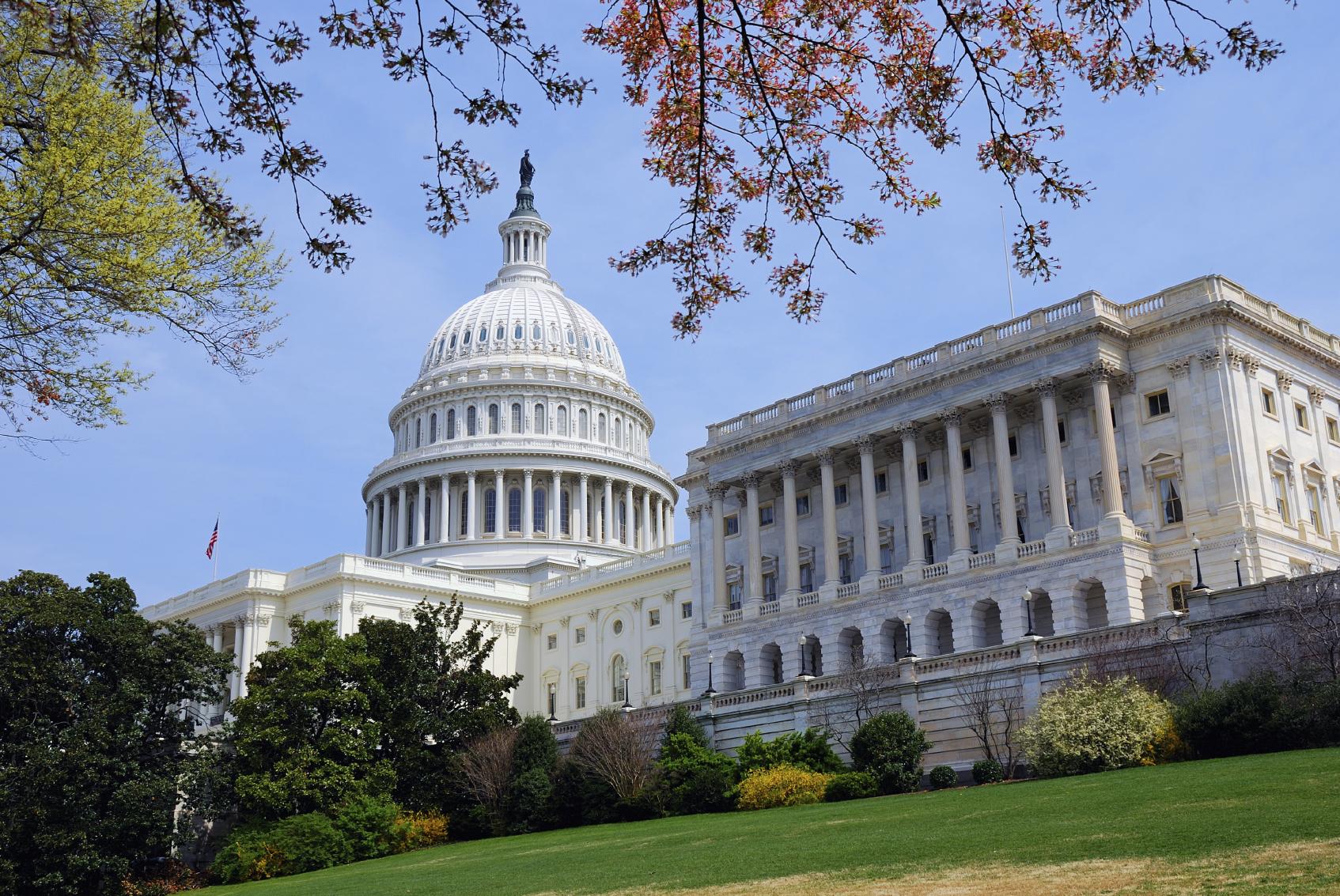 Special Educators Head To Capitol Hill >> Cec Policy Insider Idea Preschool