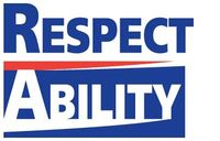 RespectAbility-Logo_stacked-2c
