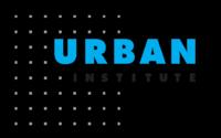 Urban I