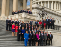 115th Congress