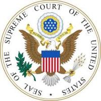 SCOTUS seal