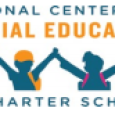 National Center for Special Education in Charter Schools