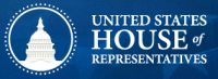 House of Reps logo