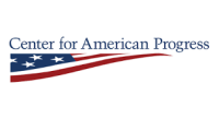 Center for American Progress