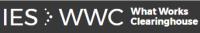 IES  WWC
