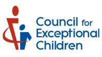 CEC Logo for social