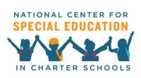 NCSECS_logo