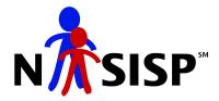 NASISP_Logo_JPG