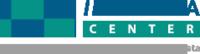 Idc_logo_footer