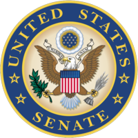 Senate seal-thumb-600x600-868-thumb-600x600-870