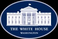 720px-US-WhiteHouse-Logo