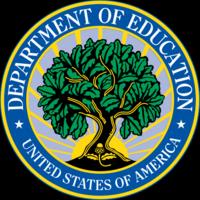 480px-US-DeptOfEducation-Seal.svg