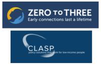 Zerotothree & CLASP