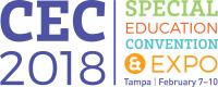 CEC2018 high res logo