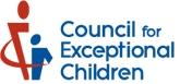 CEC logo (165x77)