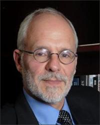 Mark-Schneider