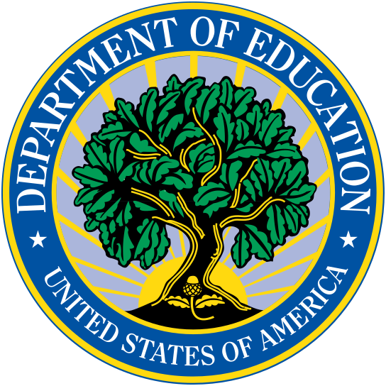 Education Department Civil Rights >> Civil Rights Groups Sue U S Department Of Education Over
