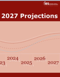 2027 Projections