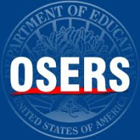 Osers Issues New Guidance Concerning >> Cec Policy Insider