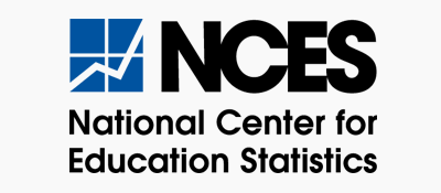 Nces Releases Condition Of Education >> The Condition Of Education Cec Policy Insider