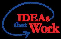 IDEASWork