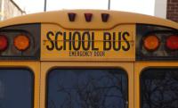 Bus-school-school-bus-yellow-159658-660x400