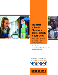NCSECS-15-16-CRDC-Report-1-4-pdf