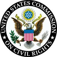 U_s__commission_on_civil_rights_logo