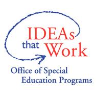 Ideas-that-work