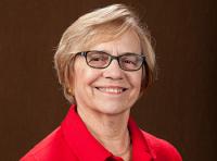Dr julia roberts PI