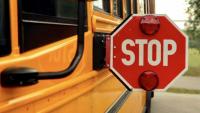 NTAC protecting schools