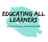 CEC Joins with Partners to Provide New Online Resource Center for Educators