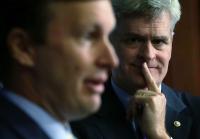 Bipartisan Senators Release IDEA Principles for COVID-19 Response