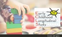 Early childhood study