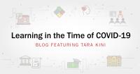 COVID-blog-Kini_socmed-1200x628